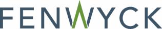 Fenwyck - logo